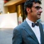 Ο Ορέστης Ανδρεαδάκης είναι ο νέος διευθυντής του Φεστιβάλ Κινηματογράφου Θεσσαλονίκης!
