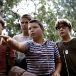 Movie for the Weekend   Stand By Me