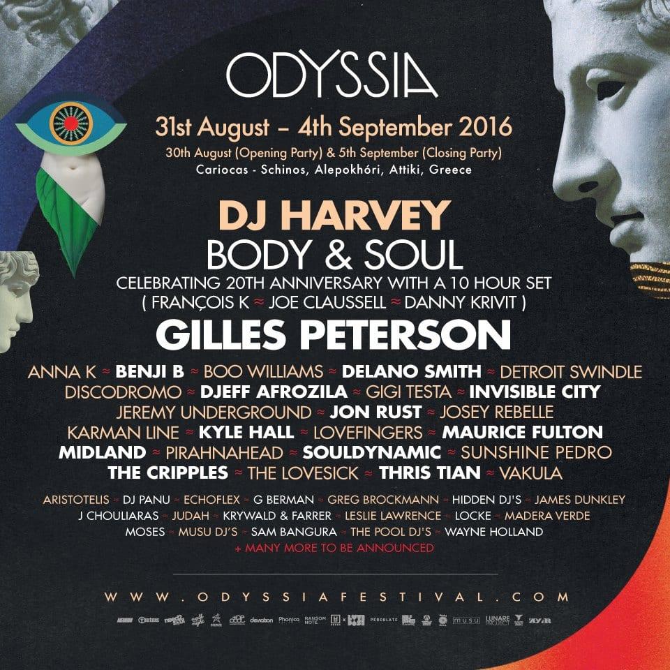 odyssia-fest-poster