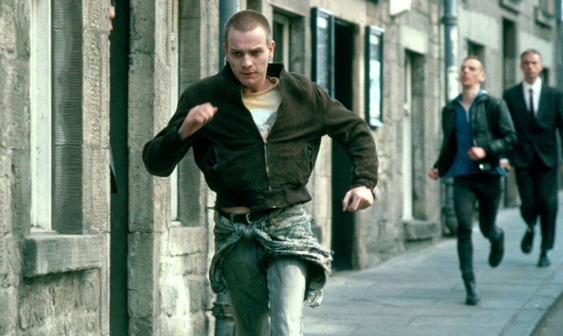 trainspotting1-you-what-now-trainspotting-2-is-coming-in-2016-jpeg-161754