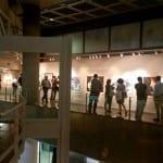 30 χρόνια ελληνικής αρχιτεκτονικής σε έκθεση στο Τελλόγλειο!