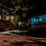 2o Parthenώn Film Festival | Σινεμά στο χωριό!