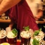Τhe Cocktail Project | Μια όαση με κοκτέιλ στο κέντρο της Θεσσαλονίκης!