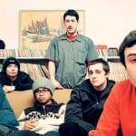 Οι Avalanches επέστρεψαν με νέο τραγούδι!