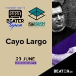 Beater Tapes | Cayo Largo