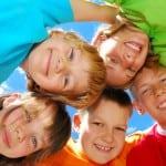 Kids' Summer Art-Camp στο θέατρο Αυλαία για όλο τον Ιούλιο!