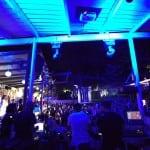 Reborn Festival, μουσική γιορτή κάτω από τον Αυγουστιάτικο ουρανό της Λήμνου!