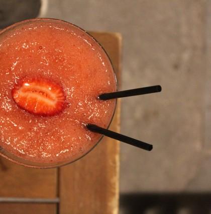 The Cocktail Project στη Στοά Soulbar   Vodka Week!