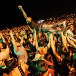 8o Street Mode Festival | Το μεγαλύτερο open-air-festival της Θεσσαλονίκης επιστρέφει!