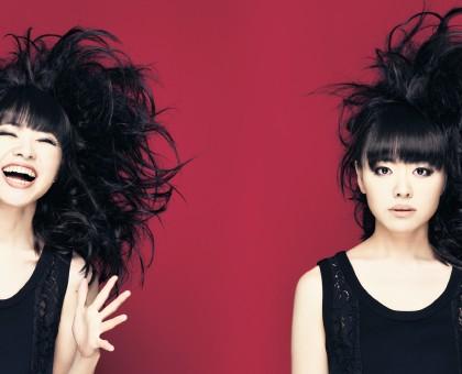 Κερδίστε 10 διπλές προσκλήσεις για το live της Hiromi στο Λόφο της Σάνης!