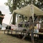 Το X Fest έρχεται να ταράξει ξανά τα ήρεμα νερά της Καστοριάς!