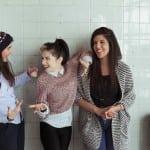 Οι MÉTA Project κάνουν εικόνες τα όνειρα μας!