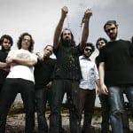 Οι Budos Band στο Eightball Club | Κερδίστε Προσκλήσεις