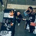 Θεσσαλονίκη, Σεπτέμβρης, Reworks: Όλα όσα πρέπει να ξέρεις!