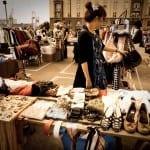 Οι Up n' Loud στήνουν το μεγαλύτερο Flea Market στη Θεσσαλονίκη!