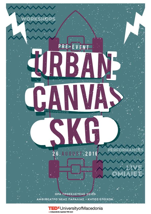 urban_canvas
