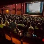 Το μεγαλύτερο φεστιβάλ μουσικού κινηματογράφου στον κόσμο έρχεται στη Στέγη Γραμμάτων και Τεχνών!