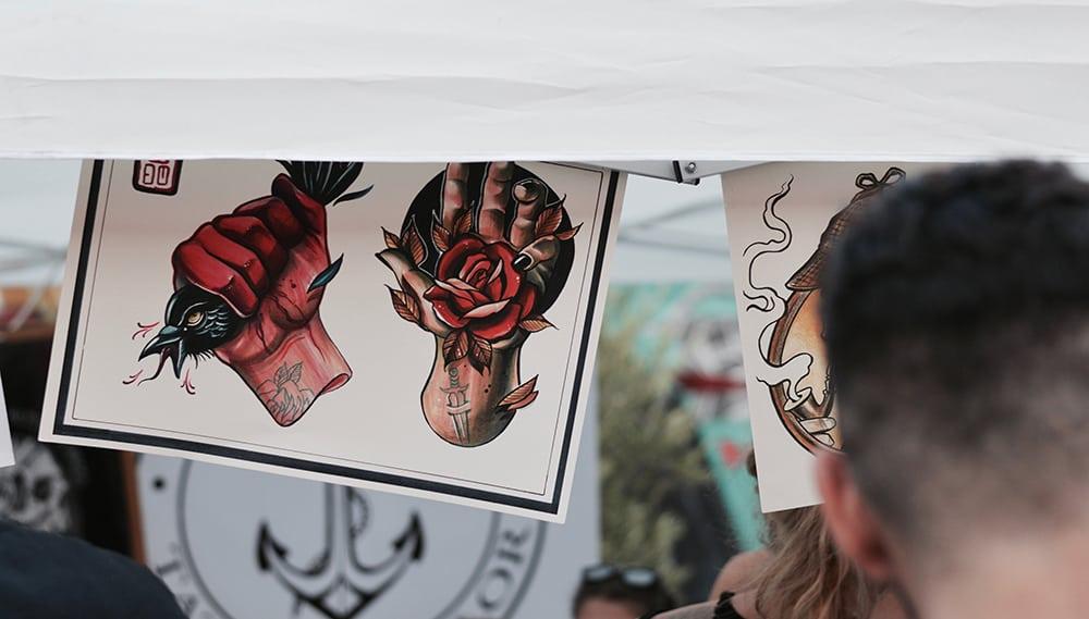 Street Mode Festival 2016: Όταν η Θεσσαλονίκη αγκαλιάζει την street κουλτούρα!