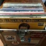 Το Vinyl Salvation επιστρέφει στα 90's!