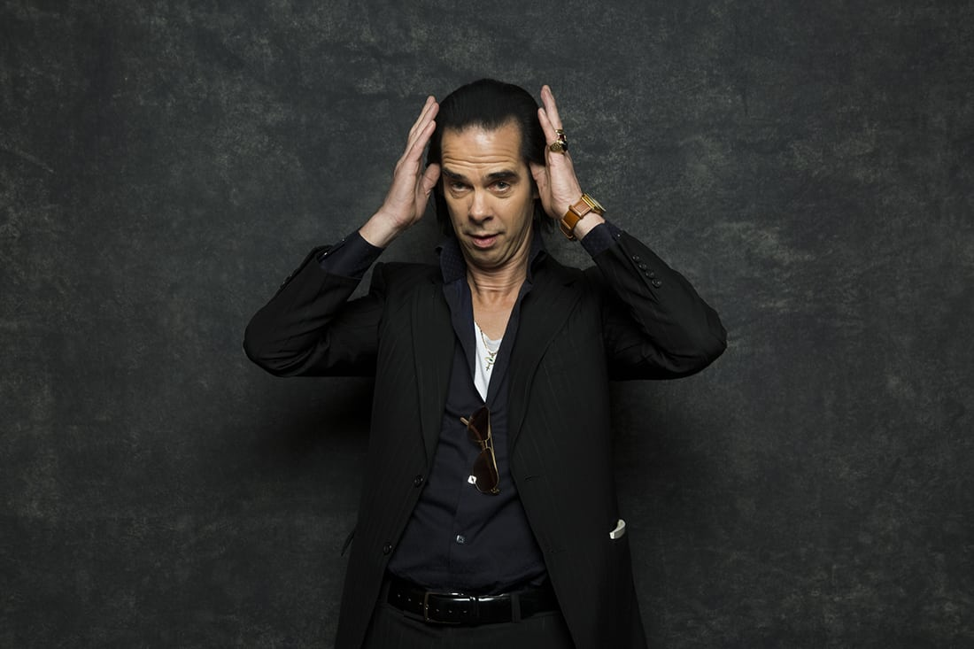 la-et-mg-nick-cave-son-dead-cliff-fall-arthur-20150715