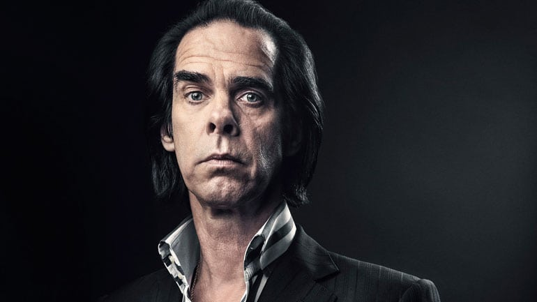nick-cave-tom-oldham