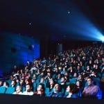 Όλα όσα πρέπει να ξέρεις για το επόμενο In-Edit Festival στη Στέγη!