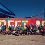 Το Street Art Festival παρουσιάζει τα SAF Encore Sessions!