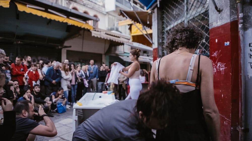 80 φωτογραφίες απ'οσα περάσαμε σε ένα 24ωρο στο Kapani Project!