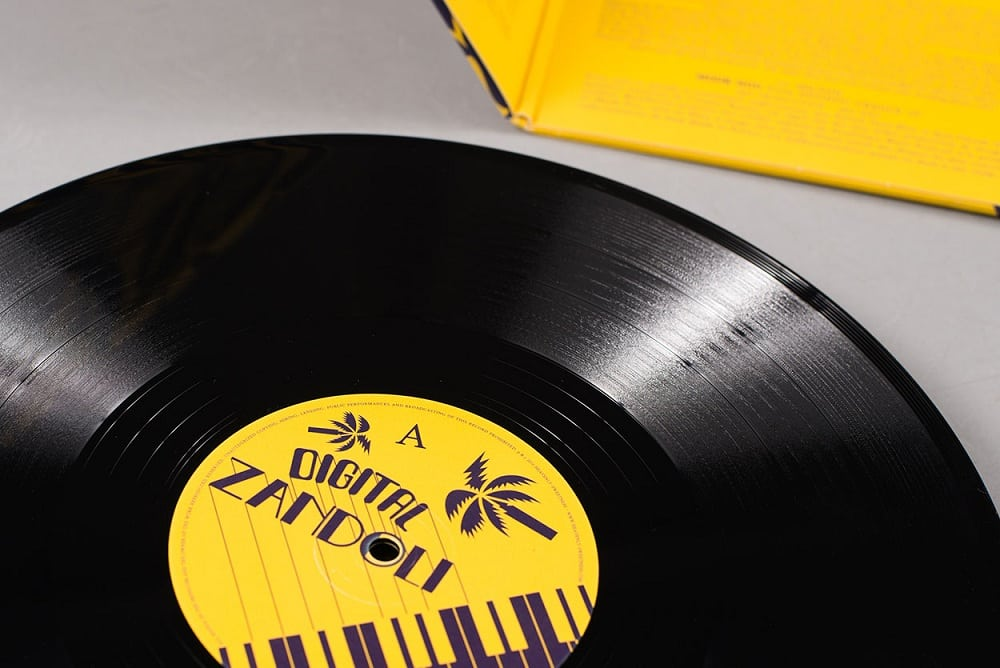 the-vinyl-factory-digital-zandoli-vinyl-edition-review_0001_untitled-21-of-44