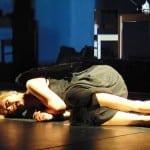 Δύο θεατρικές παραστάσεις της Λένας Κιτσοπούλου έρχονται στο θέατρο Τ!