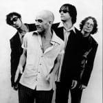 Ακούστε το demo του Losing My Religion των R.E.M.!