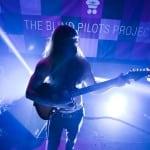 Το Blind Pilots Project έρχεται για 2η χρονιά στο Λιμάνι Θεσσαλονίκης!