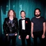 Ακούστε το χριστουγεννιάτικο single των The Killers!