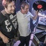 Οι Dub Pistols έρχονται για ένα μοναδικό dj set στο Art House!