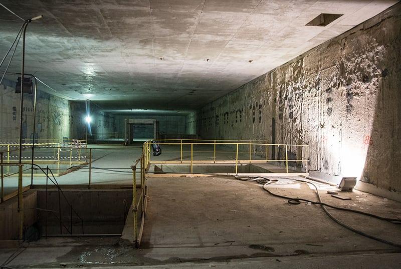 2016-ergotaxio-metro-in-1-petros-antoniadis