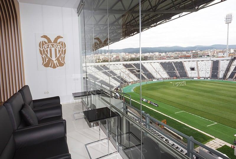 2016-stadio-podosfairou-2