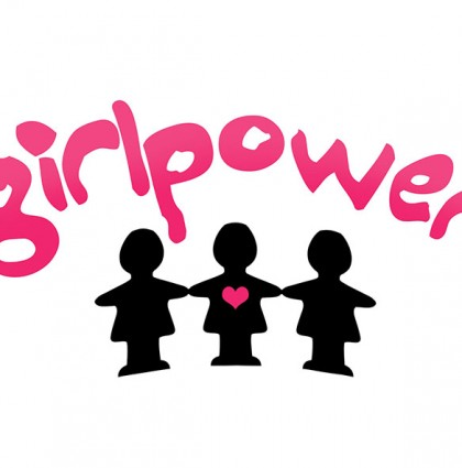 Στεκόμαστε Μαζί για να Σταματήσει η Βία ενάντια στις Γυναίκες και τα Κορίτσια.