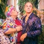 «Το κλουβί με τις τρελές» | Η διάσημη κωμωδία του Ζαν Πουαρέ, έρχεται στο Θέατρο Αθήναιον!