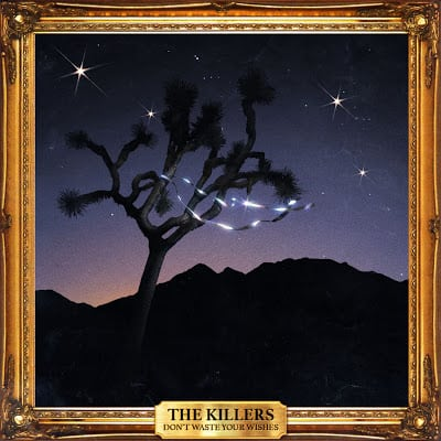 the-killers-dont-waste-your-wishes-2016-2480x2480