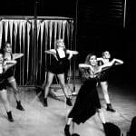 Το Cabaret 69 στον πολυχώρο WE | Κερδίστε Προσκλήσεις