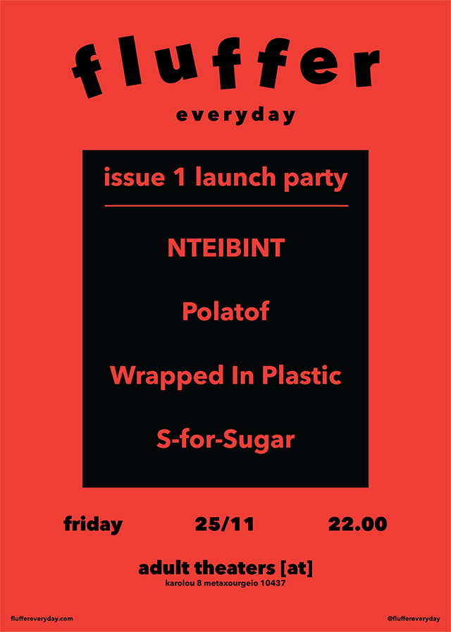 fluffer-everyday-launch-party_web