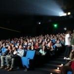 Το πρώτο Μαθητικό Φεστιβάλ Ντοκιμαντέρ έρχεται στη Θεσσαλονίκη!