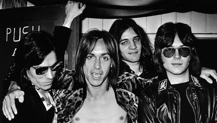 the-stooges-1