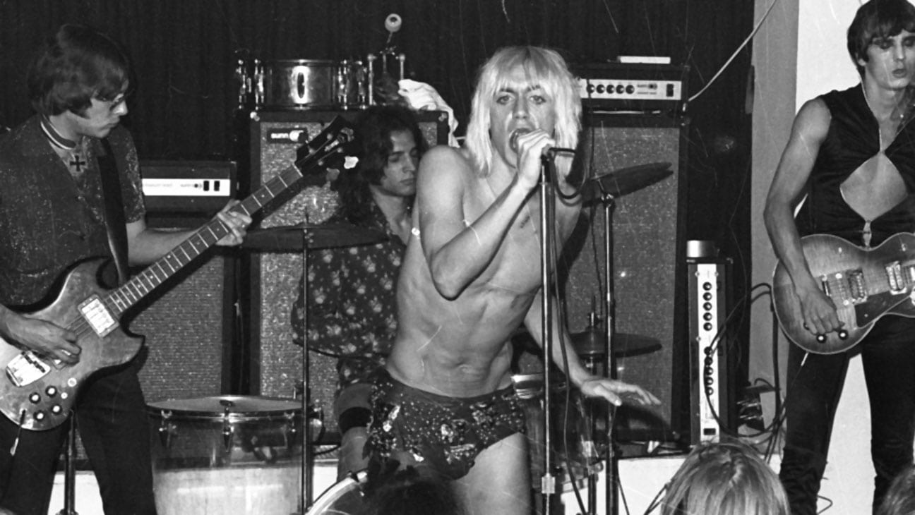 the-stooges-2