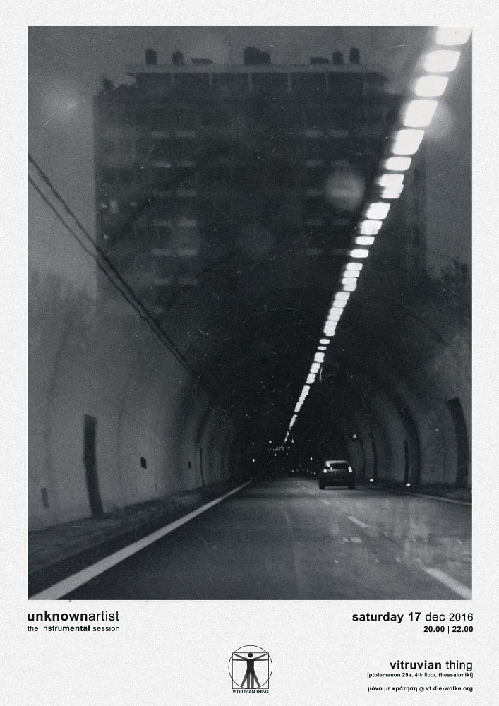 1-poster-web