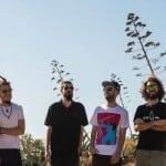 Οι Balkan Riddims μιλούν στον Beater.gr!