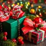 10+1 πράγματα που πρέπει να κάνεις για να ζήσεις πραγματικές διακοπές Χριστουγέννων!