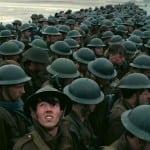 """Το νέο trailer για το """"Dunkirk"""" του Christopher Nolan!"""
