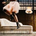 Το «Όνειρο καλοκαιρινής νύχτας_dreamers» στο Θέατρο Αυλαία!