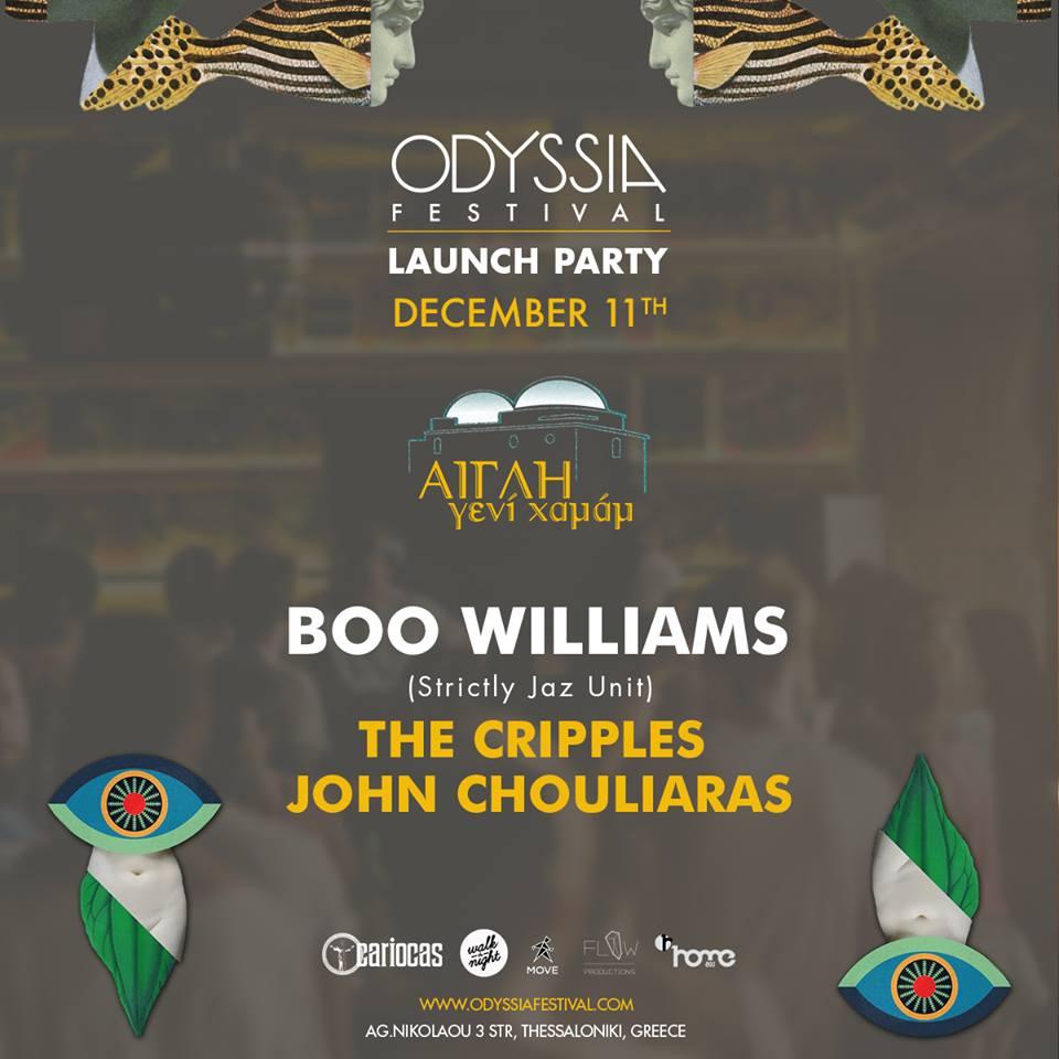 odyssia_festival_launch_party_boo_williams